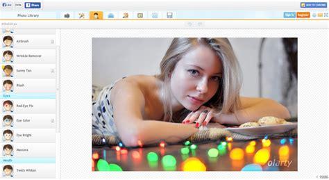 editor de fotos en linea gratis ipiccy editor de im 225 genes en l 237 nea gratis