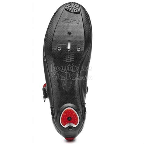 Kaos Triathlon 02 by Chaussures Route Sidi Kaos Noir Jaune Fluo Boutique V 233 Lo
