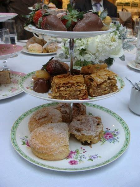 high tea melbourne botanical gardens food rehab the tastebud diaries a melbourne food