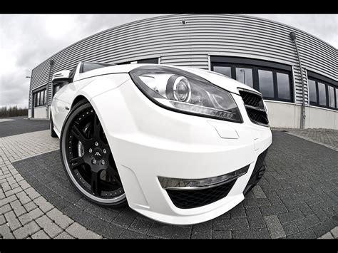 2012 wheelsandmore mercedes c63 amg coupe wheel 3