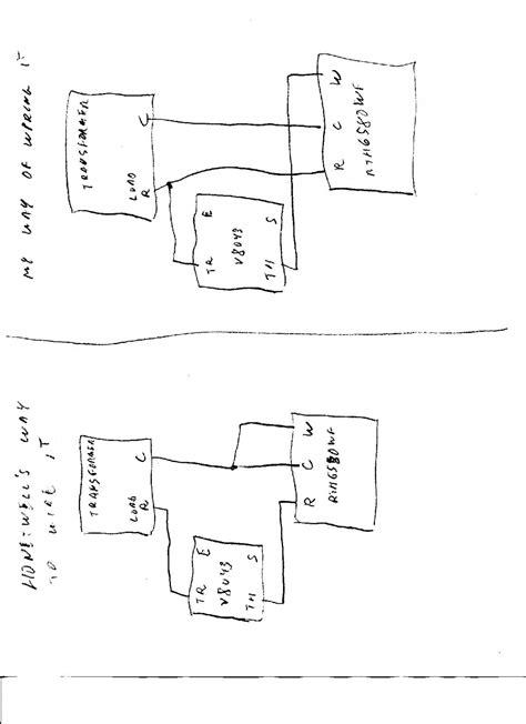 honeywell zone valve wiring schematic honeywell digital