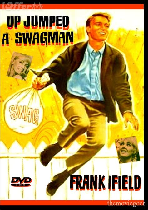 Film Up Jumped A Swagman | watch up jumped a swagman 1965 movie online free