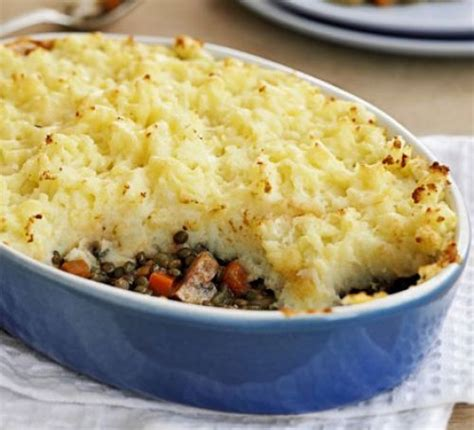 Cottage Pie For 6 by Cottage Pie For 6 Month Intertoys5j