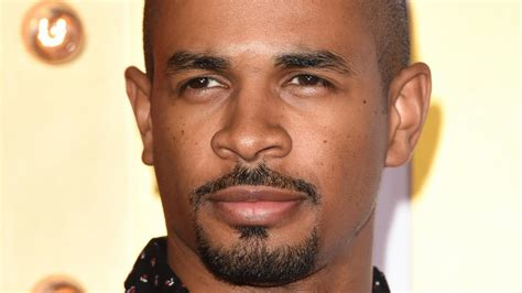 damon wayans jr new girl actors who quit a tv show after shooting the pilot
