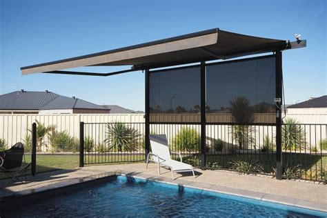 Awnings Blinds by Specialty Blinds Awnings Shadewell Awnings Blinds