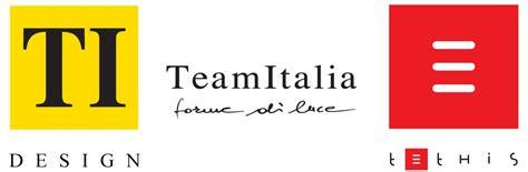 team italia illuminazione marchi trattati fals illuminazione