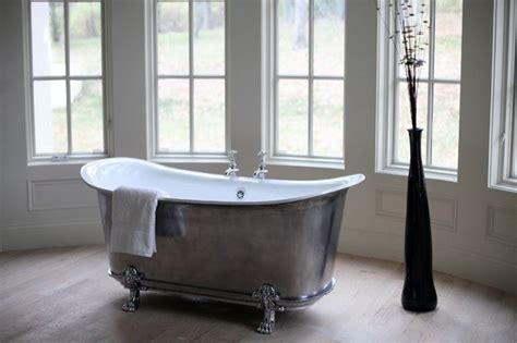 vasche da bagno classiche vasca da bagno con piedini vasche da bagno