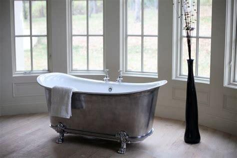 vasche da bagno con piedini prezzi vasca da bagno con piedini vasche da bagno