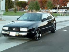 auto air conditioning repair 1993 volkswagen corrado electronic valve timing low miles extremely clean vw corrado g60 for sale photos technical specifications description