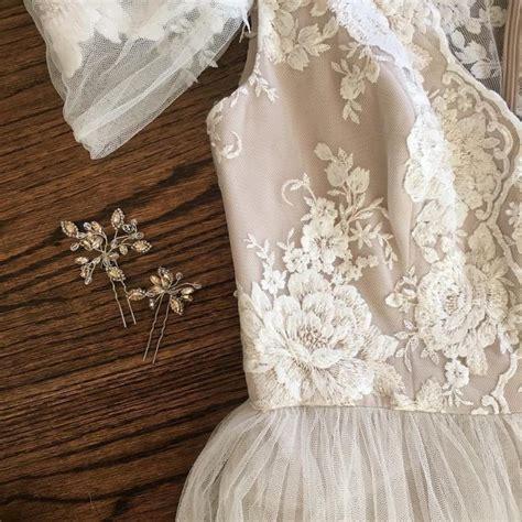 Lace Applique by Exquisite Cotton Lace Applique Embroidery Wedding