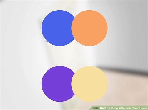 3 ways to match colors wikihow 3 matching colors descargardropbox