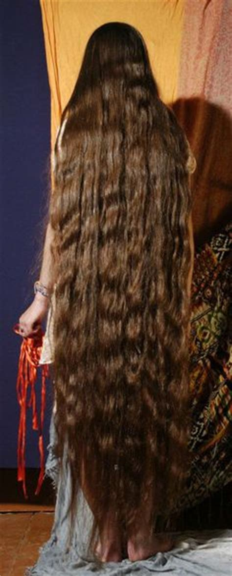 very long floor length hair 1000 images about magnificent super long hair on