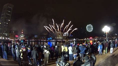 new year parade baltimore family friendly events in baltimore for new year s
