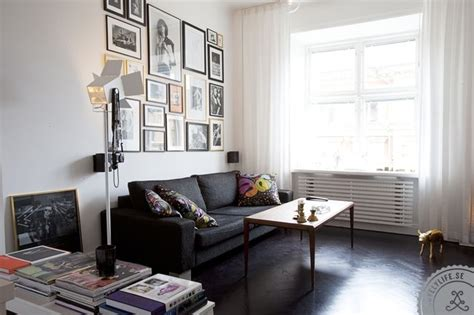 interior design blogspot the space picture walls white curtains and galleries
