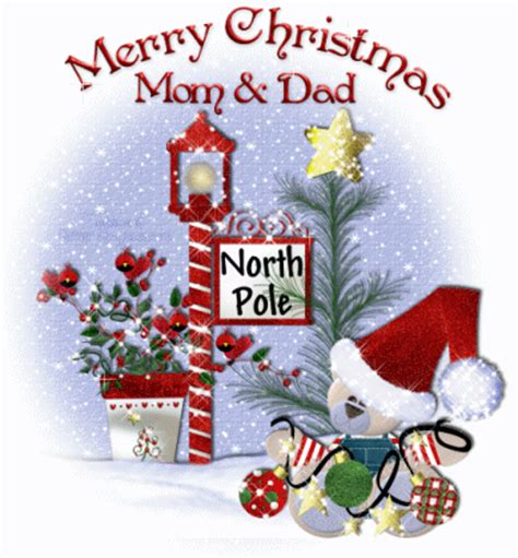 merry christmas mom dad pictures   images  facebook tumblr pinterest  twitter