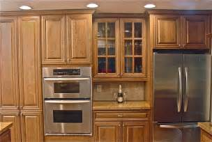 kitchen cabinet stain colors home depot interior amp exterior doors