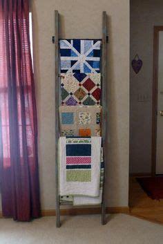 quilt rack plans planspincom quilt display hangers