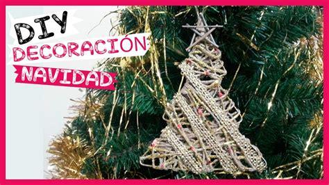 decoracion arbol de navidad manualidades arbol de navidad decoracion navidad manualidades de