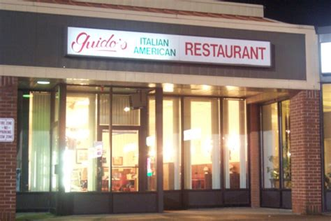 restaurant ma cuisine guido s restaurant walpole ma photo from boston s