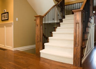 Wood Stairs With Carpet by Google Image Result For Www Cedarcreekcar