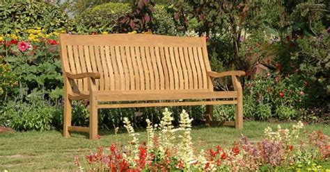 garden bench sale uk garden benches low prices teak rustic oak pine