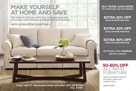 jcpenney living room furniture jcpenney living room furniture modern house