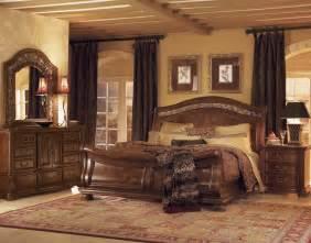 king bedroom sets sale king bedroom furniture sets sale home furniture design