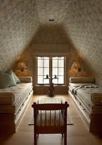 Attic Bedroom Modern Country Style 50 Amazing And Inspiring Modern Country Attic Bedrooms