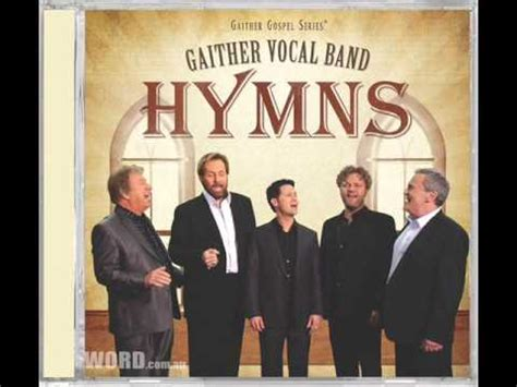 the rugged cross lyrics gaither vocal band gaither vocal band the rugged cross