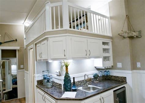 Immigration Background Check Mobile Home Dealers In Michigan Mobile Mobile Home Design Ideas And Images
