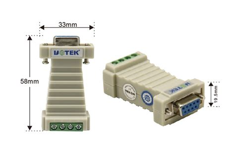 rs485 communication port compare prices on rs232 converter rs485 shopping