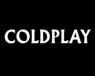coldplay o mp3 mp3 donlod coldplay