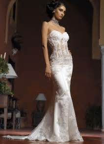 beautiful cheap mermaid wedding dresses