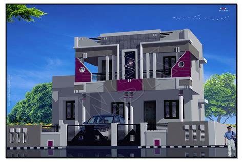 indian home design 2011 modern front elevation ramesh indian home design 2011 modern front elevation ramesh 100