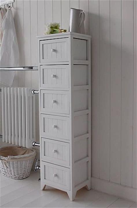 narrow bathroom tallboy the 25 best tall bathroom cabinets ideas on pinterest