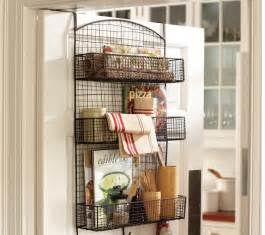 Nesting Tables Pottery Barn Small House Solutions For More Space And A Small Space