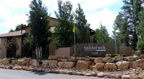 Table Rock Real Estate by Tablerock Apartments In Flagstaff Sell For 14 35m