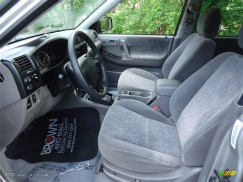 2001 Isuzu Rodeo Interior by 2004 Isuzu Rodeo S 4wd Interior Photo 64269189 Gtcarlot