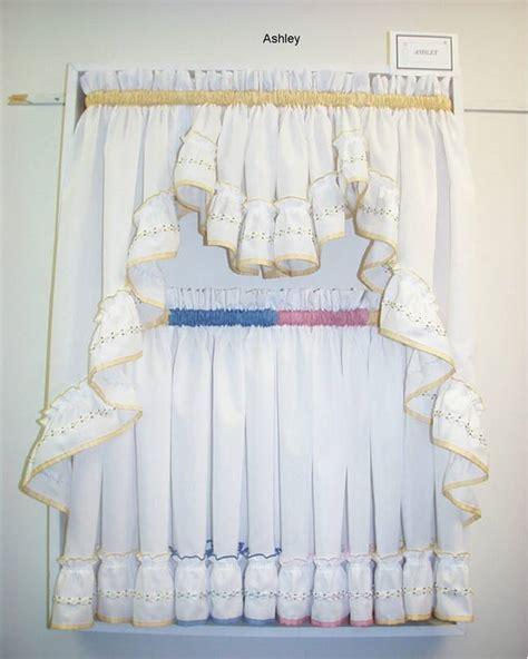 unique kitchen curtain designs 66 upon inspiration