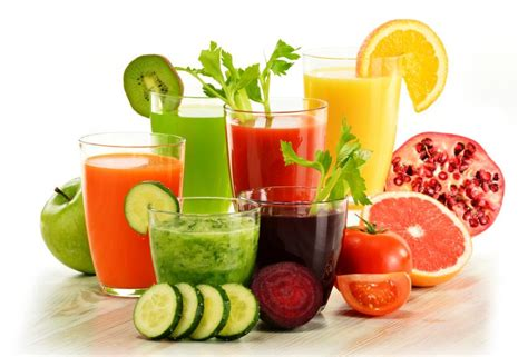 Detox Smoothies For Ibs by Constipation Remedies 5 Delicious Fruit Juice