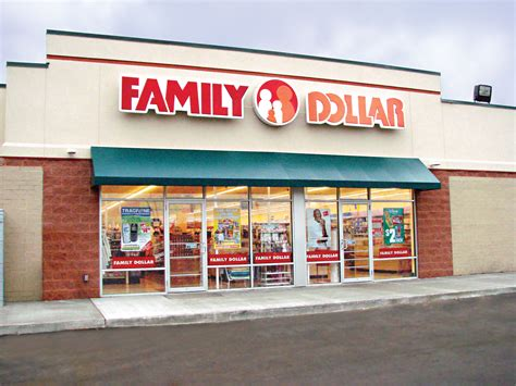 dollar store family dollar properties for sale and family dollar real