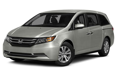 2015 honda odyssey 2015 honda odyssey price photos reviews features