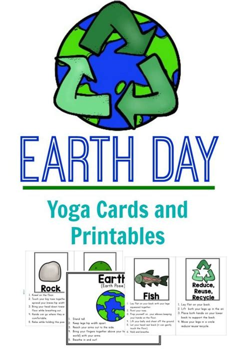 day activities for 187 best earth day recycling activities for images