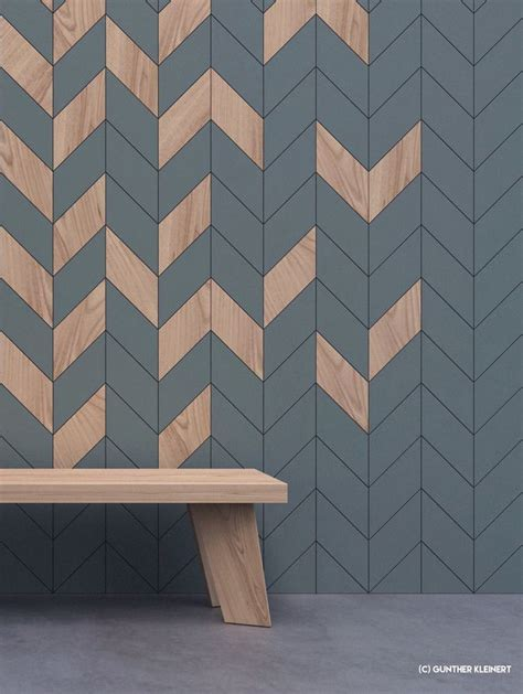 pattern to wall 1106 best herringbone tile pattern images on pinterest