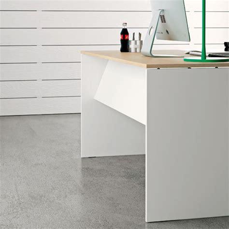 dimensioni scrivanie ufficio scrivanie per ufficio dimensioni devono avere linekit