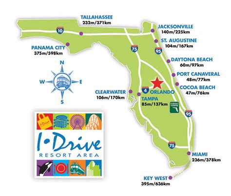 orlando florida map maps update 7001125 tourist attractions map in orlando florida 10 toprated tourist