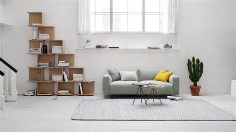 buyer reportedly acquires furniture startup hem