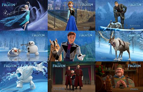 film frozen disney online frost frozen indomitus blog