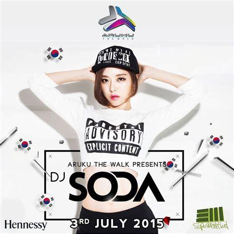 download mp3 free dj soda new thang dj soda live aruku the walk jb edmdroid