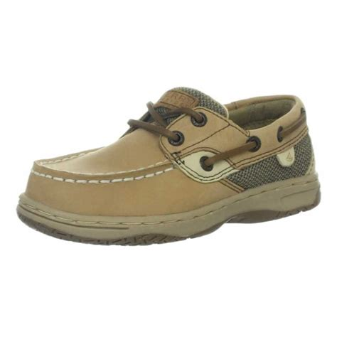 kid boat shoes sperry top sider bluefish boat shoe toddler kid